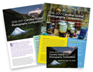 Global Photo Competition